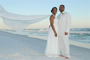 Debra Garlo Photography & Videography - Miramar Beach