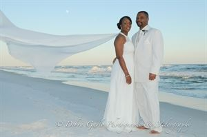 Debra Garlo Photography & Videography - Santa Rosa, Florida