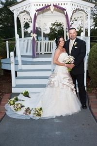 MemoryWorks Productions - Photo Video Entertainment
