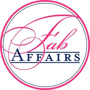 Fab Affairs, LLC -  Shenandoah  Valley Wedding and Event Planners