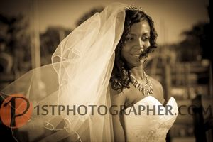 1st Photographer LLC