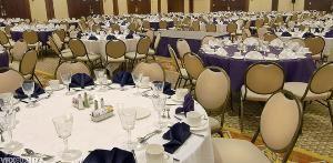 Regency Ballroom VII