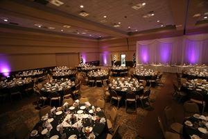 Arvada Events at the Arvada Center, West Woods Golf Club, Lake Arbor Golf Club