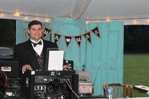 Digital Jamm Boxx DJ Service
