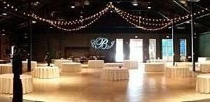 "Wedding & Event Essentials ""Rentals"""