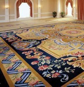 Mezzanine Ballroom Salon A