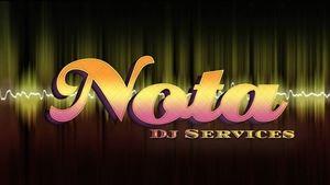 Nota Dj Services