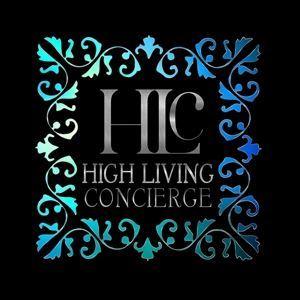 High Living Concierge