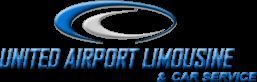 United Airport limousine and car service