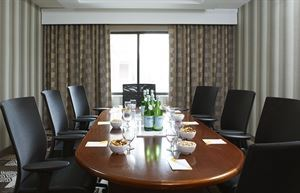 Fairview Board Room