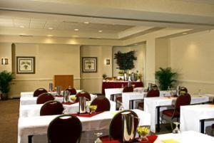 Meeting Room 1 - 5