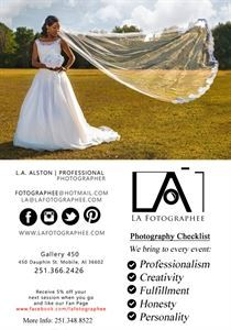 L.A. Fotographee (Photography)