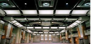 Centennial Ballroom II