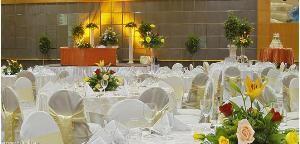 International Ballroom