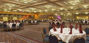 Regency Ballroom V