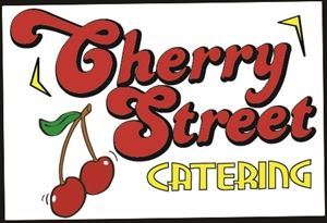 Cherry Street Catering