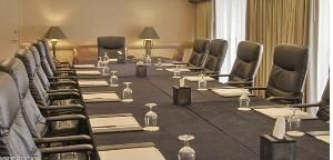 Executive Conference Suite 219