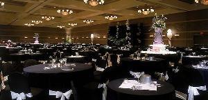 Texas Ballroom