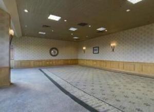 Foothills Room I