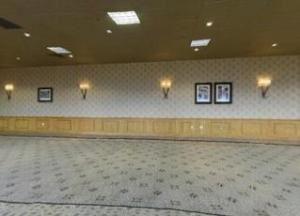 Foothills Room II