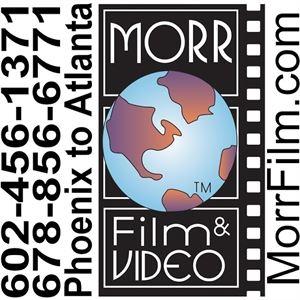 MorrFilm