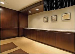 Congressional Room