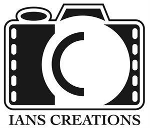Ian's Creations
