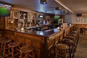 Johnny O'Hagans Irish Pub and Restaurant