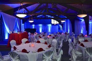 Banquet Room 1-2