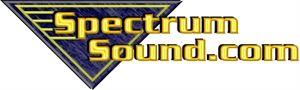 Spectrum Sound