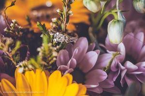 Kris Houweling Photography