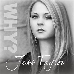Jess Taylor (country/ rock performer)