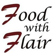 Food With Flair Catering - Perry