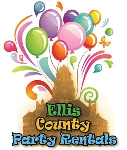 Ellis County Party Rentals