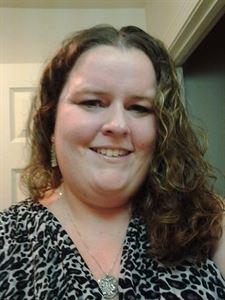 Leslie Ferguson-Independent Scentsy Consultant