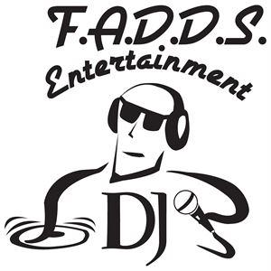Fadds Entertainment