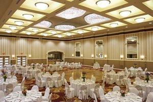 Christina Ballroom