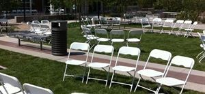 Chair Rental Direct - Birmingham AL