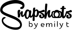 Snapshots by emily t