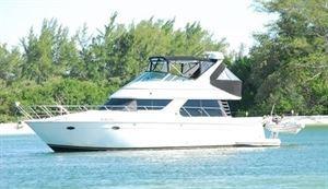 Gulf Island Tours, LLC