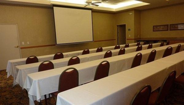 Meeting Venues In Bountiful Ut 120 Venues Pricing