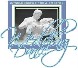 Step by Step Dance and DJ Services