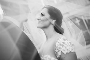 Miami Love Stories - Wedding Photography