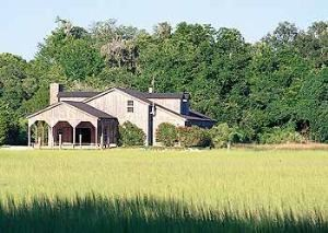 Boone Hall Plantation And Gardens Mount Pleasant Sc Party Venue