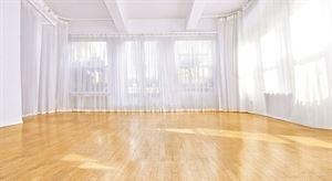 Chelsea Daylight Studio