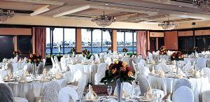 Islands Ballroom
