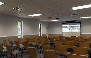 Ibis Venue Center