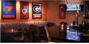 Orlando Room