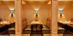 Trellises Restaurant