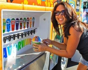 Kona Ice of Elkton/Newark